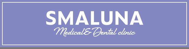 スマルナ医科歯科クリニック